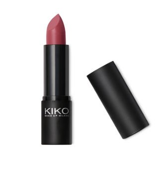 Rossetto Smart Lipstick 913 Kiko