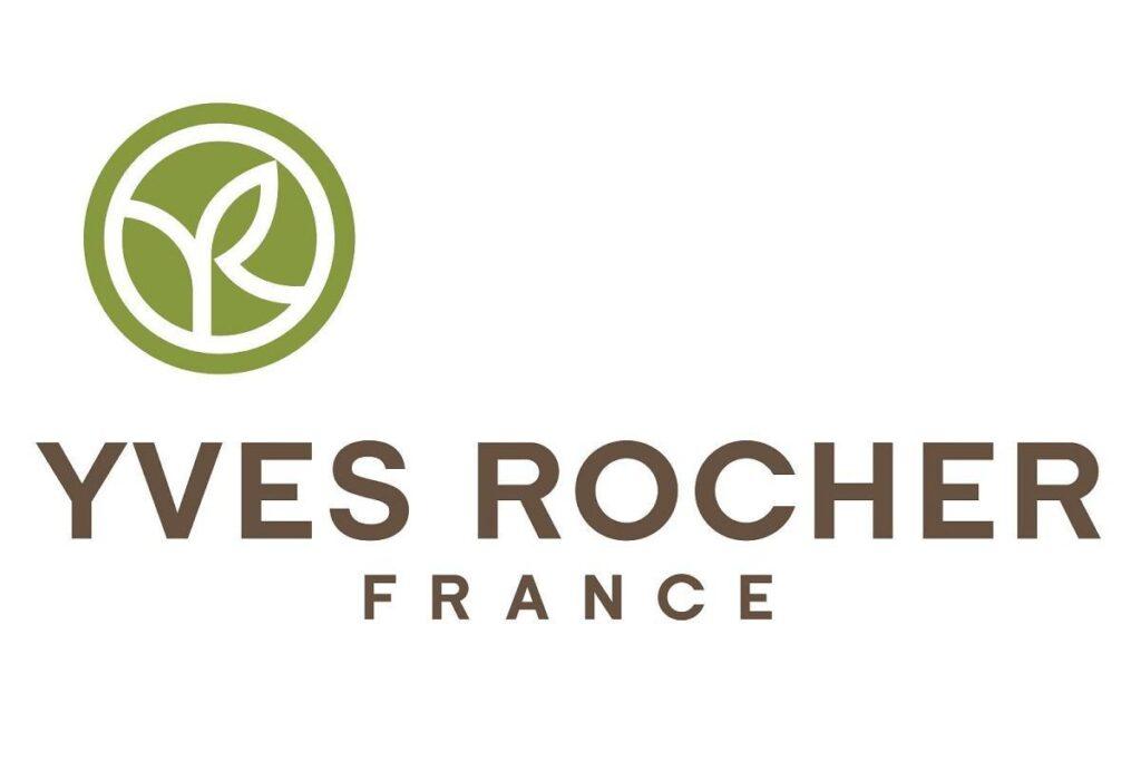 Yves Rocher: cosa sono e come riconoscere i punti verdi?