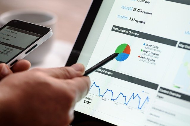 Scrivere per il web e analisi keyword: guida per principianti