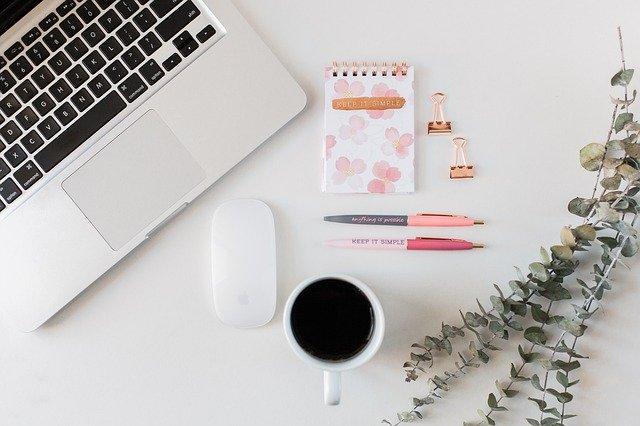 Qual è l'obiettivo del tuo articolo? perché scrivi sul blog?